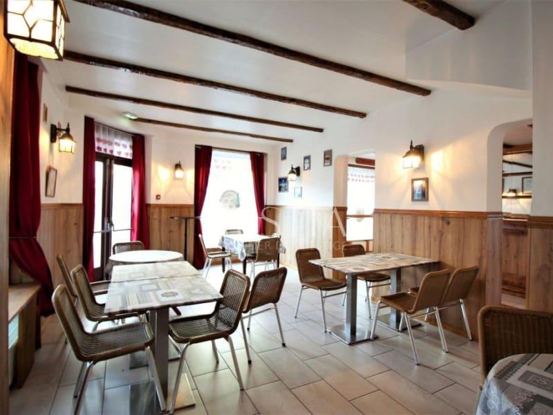 Sale empty room/storage Chamonix-mont-blanc 3605000€ - Picture 8