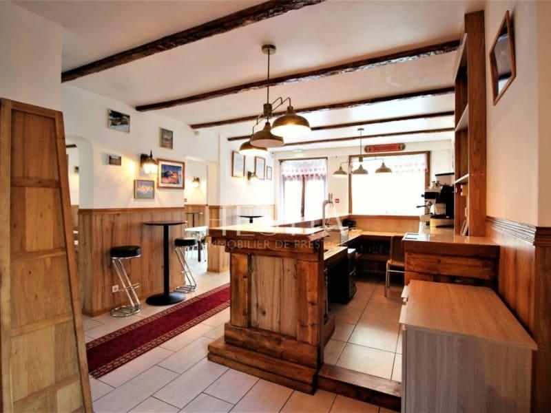 Sale empty room/storage Chamonix-mont-blanc 3605000€ - Picture 9