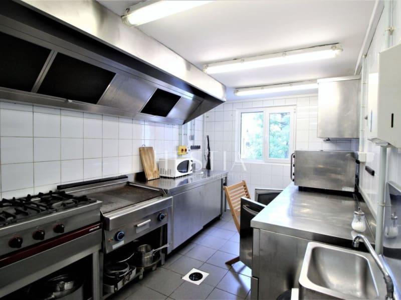 Sale empty room/storage Chamonix-mont-blanc 3605000€ - Picture 10