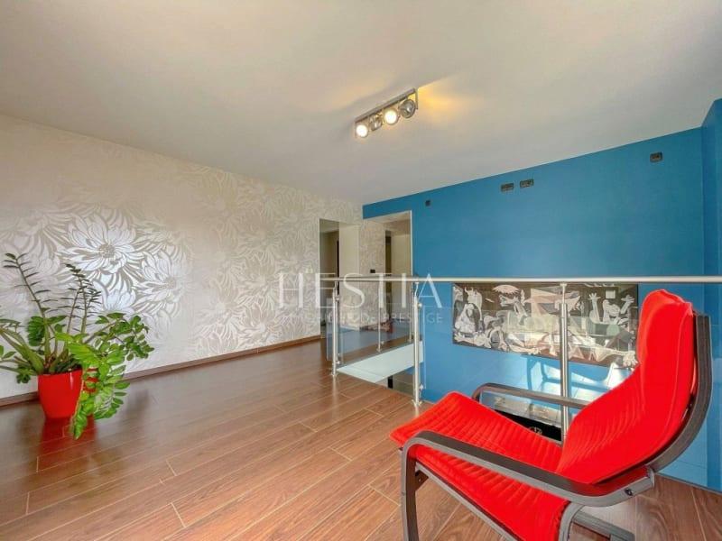 Vente maison / villa Chavanod 859000€ - Photo 7