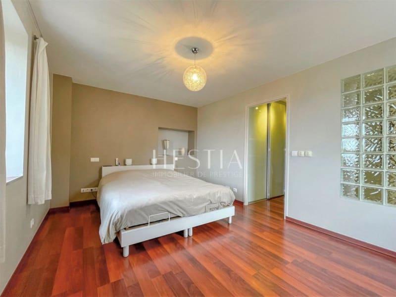 Vente maison / villa Chavanod 859000€ - Photo 8