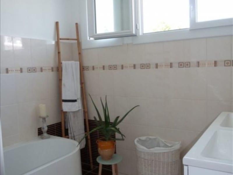 Vente appartement Pau 189000€ - Photo 6
