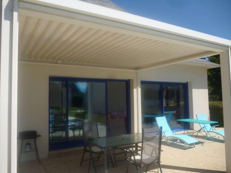 Sale house / villa Erdeven 458850€ - Picture 2