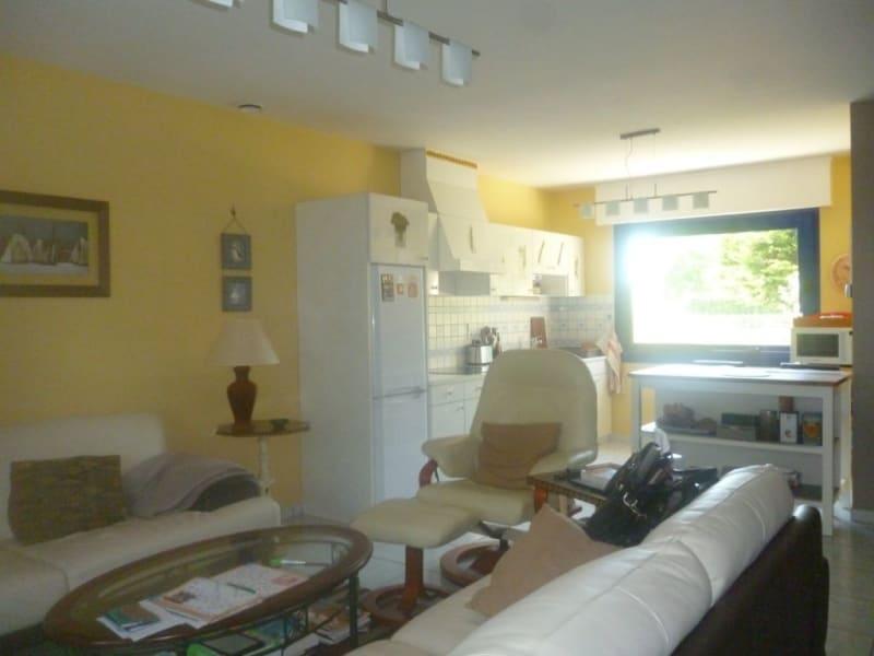 Sale house / villa Erdeven 458850€ - Picture 4