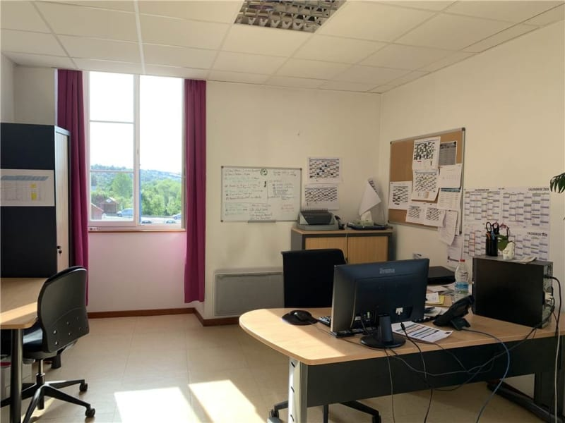 Location local commercial Onet-le-chateau 737€ HC - Photo 3