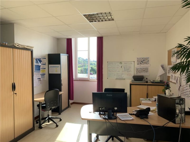 Location local commercial Onet-le-chateau 737€ HC - Photo 4