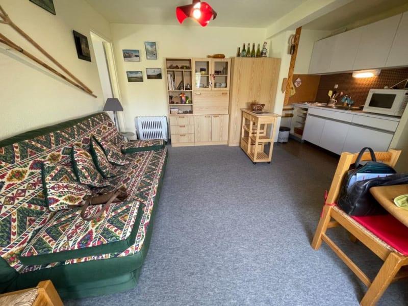 Vente appartement Laguiole 35950€ - Photo 2