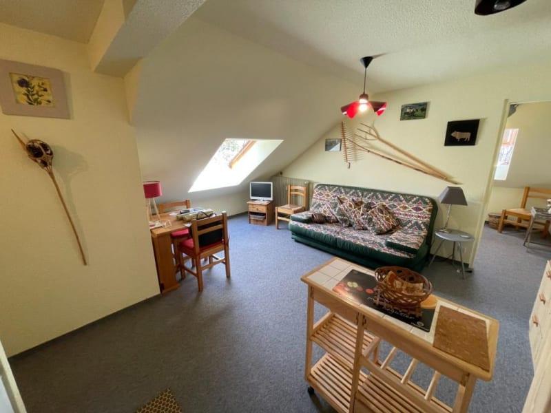 Vente appartement Laguiole 35950€ - Photo 3