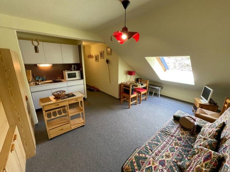Vente appartement Laguiole 35950€ - Photo 4
