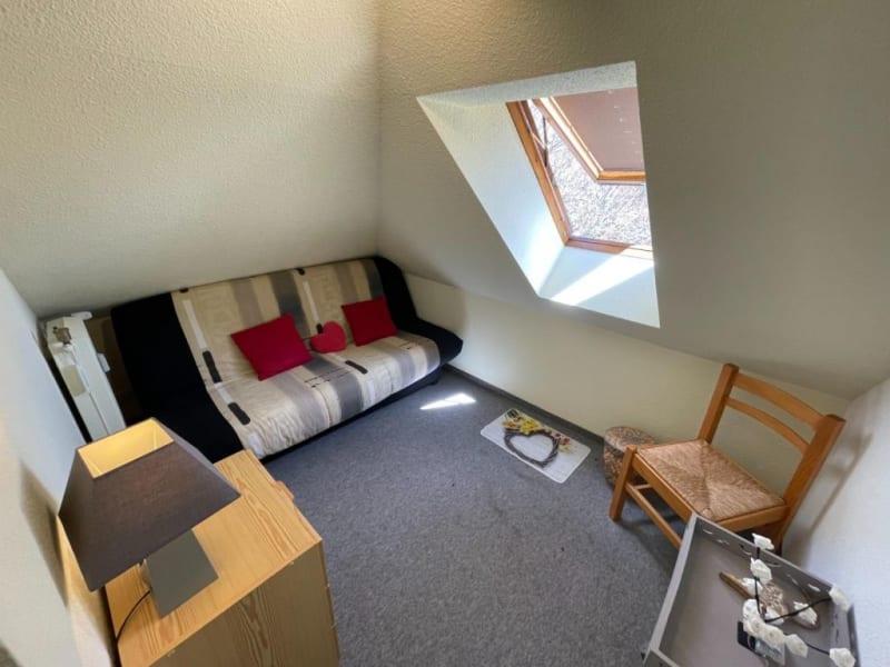 Vente appartement Laguiole 35950€ - Photo 5
