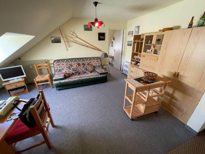 Vente appartement Laguiole 35950€ - Photo 6