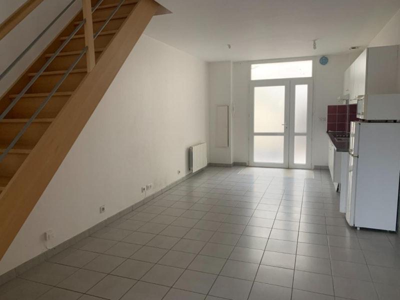 Location appartement Rodez 586€ CC - Photo 2
