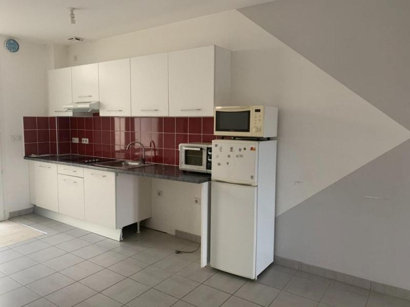 Location appartement Rodez 586€ CC - Photo 3