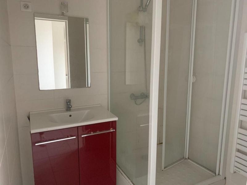 Location appartement Rodez 586€ CC - Photo 4