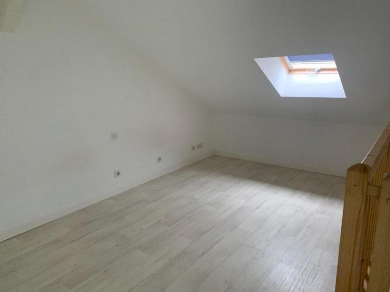 Location appartement Rodez 586€ CC - Photo 5