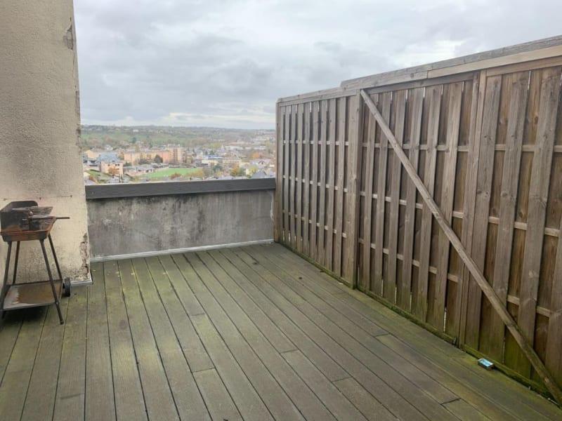 Location appartement Rodez 586€ CC - Photo 7