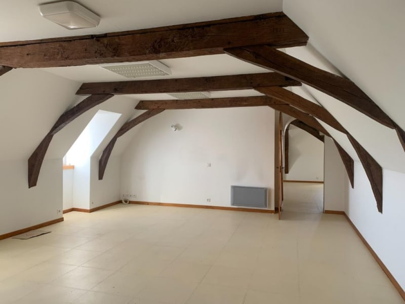 Location local commercial Onet-le-chateau 495€ HC - Photo 2