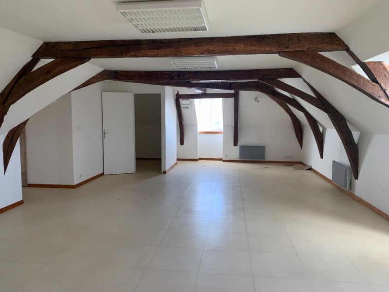 Location local commercial Onet-le-chateau 495€ HC - Photo 3