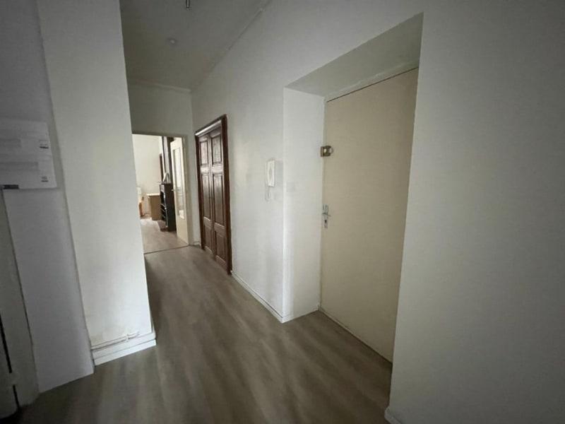 Location appartement Rodez 430€ CC - Photo 3