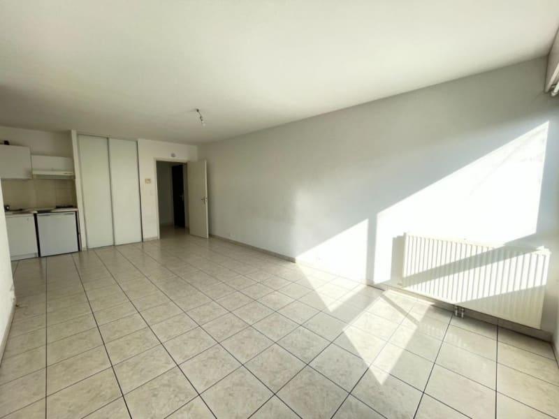 Location appartement Rodez 413€ CC - Photo 3
