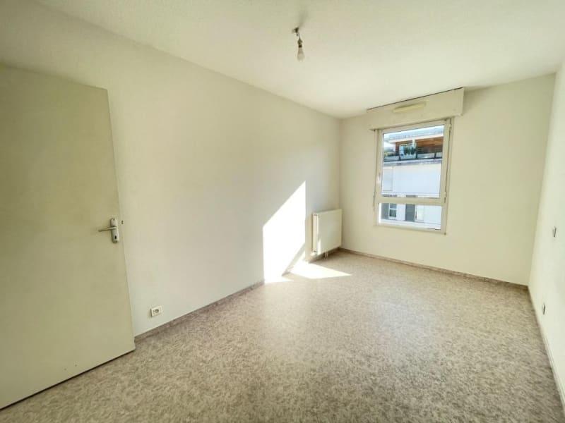 Location appartement Rodez 413€ CC - Photo 5