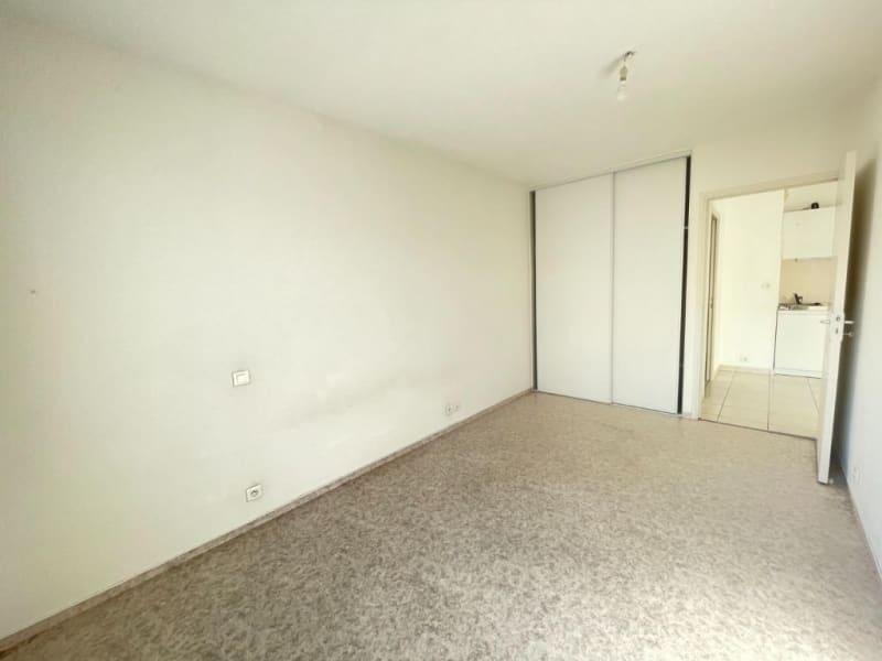 Location appartement Rodez 413€ CC - Photo 6