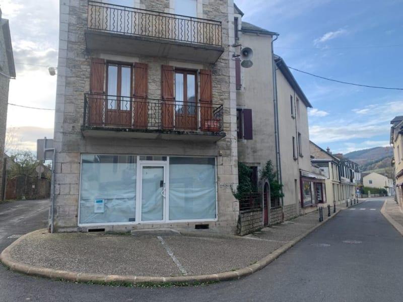 Location local commercial Laissac 350€ HC - Photo 2