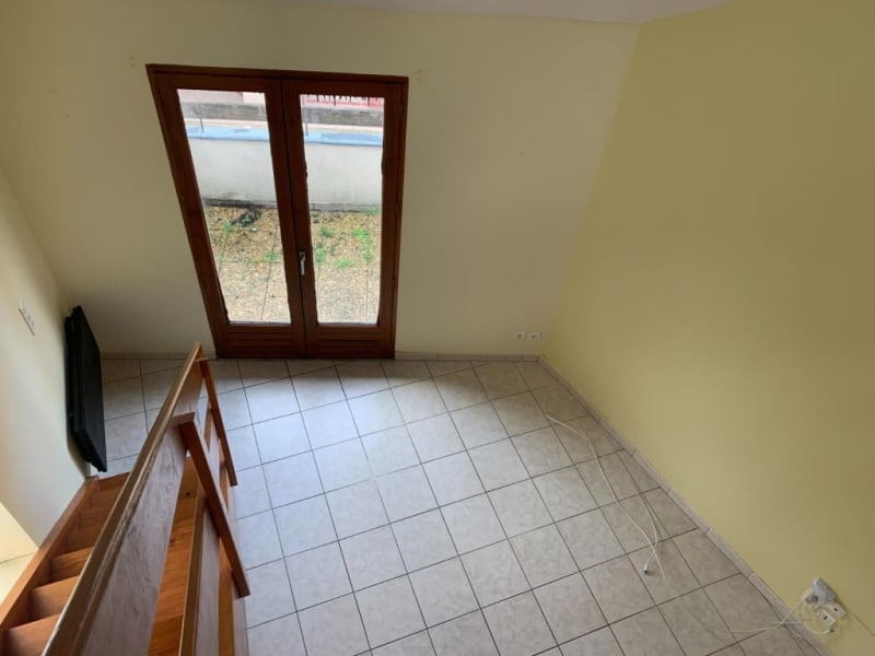 Location appartement Laissac 280€ CC - Photo 2