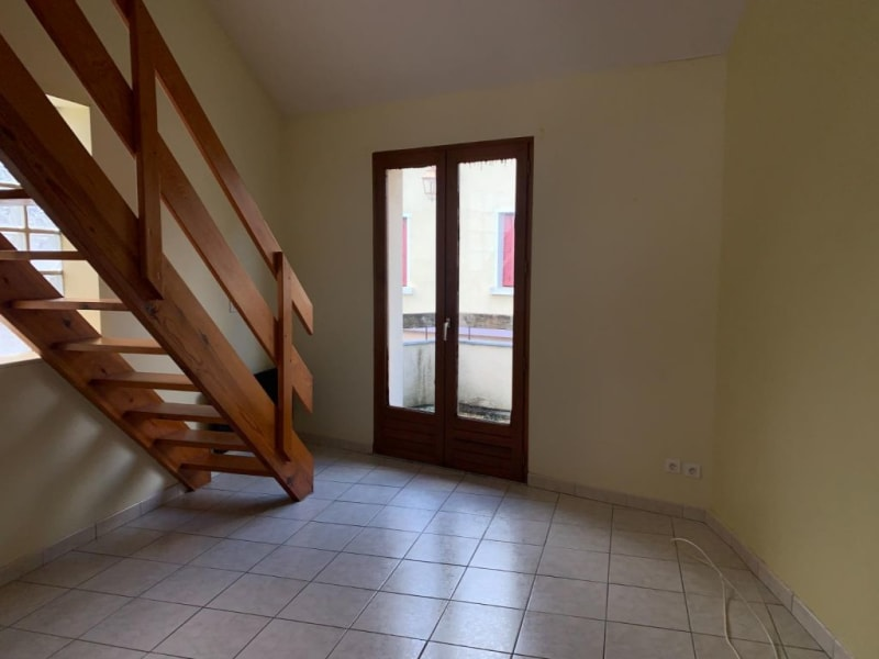 Location appartement Laissac 280€ CC - Photo 4