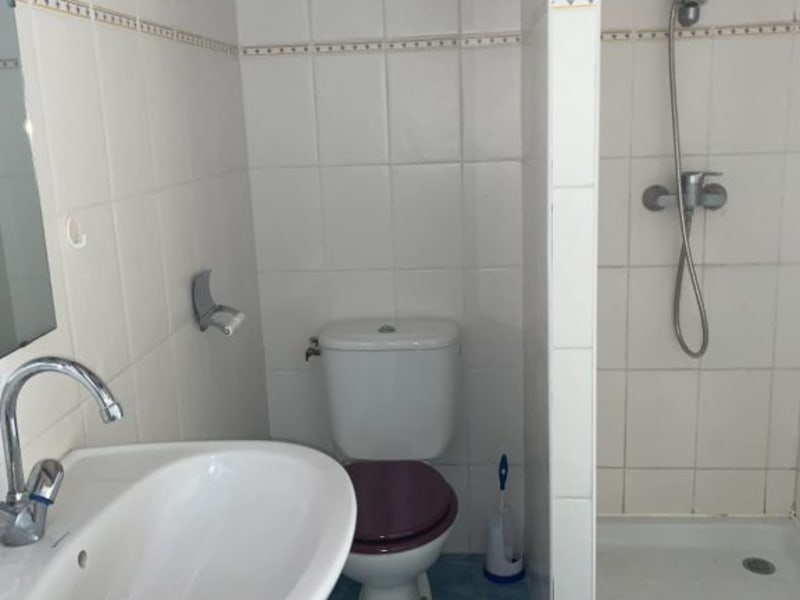 Location appartement Laissac 280€ CC - Photo 5