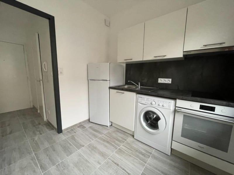 Location appartement Rodez 385€ CC - Photo 1