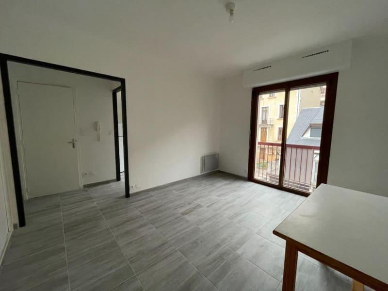Location appartement Rodez 385€ CC - Photo 2