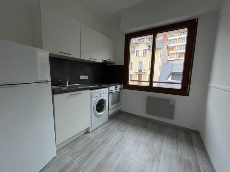 Location appartement Rodez 385€ CC - Photo 4
