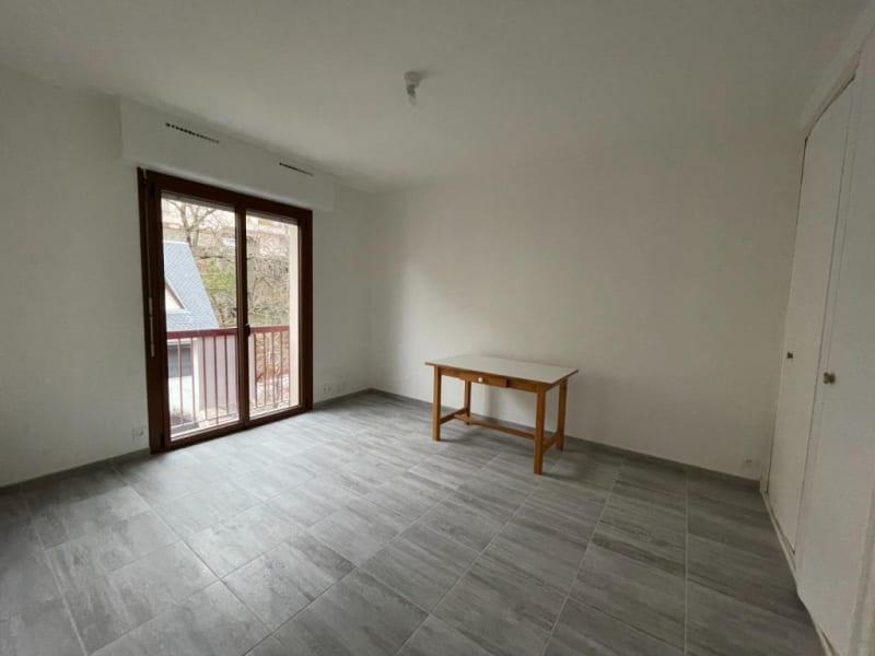 Location appartement Rodez 385€ CC - Photo 5