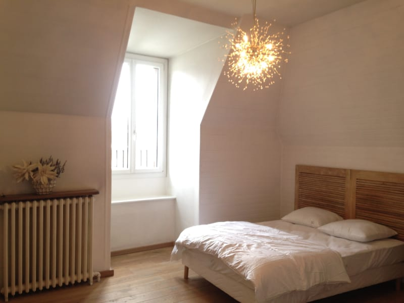 Rental apartment Annecy 1563,65€ CC - Picture 3