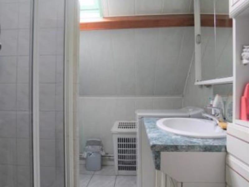 Sale house / villa Le mans 149000€ - Picture 6