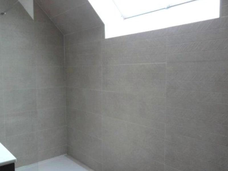 Sale house / villa Orgeval 638000€ - Picture 7