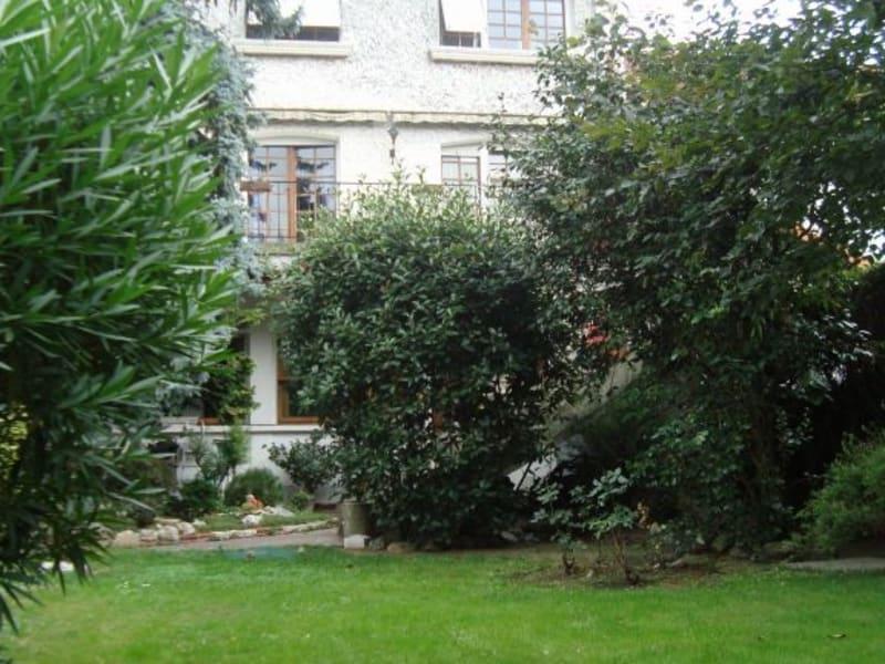 Sale house / villa Tarbes 378000€ - Picture 1