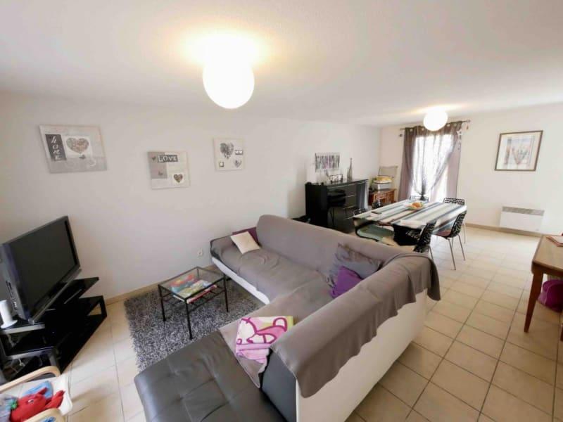 Sale house / villa Bazet 137800€ - Picture 2