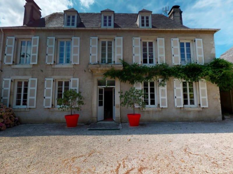 Sale house / villa Pau 742000€ - Picture 2