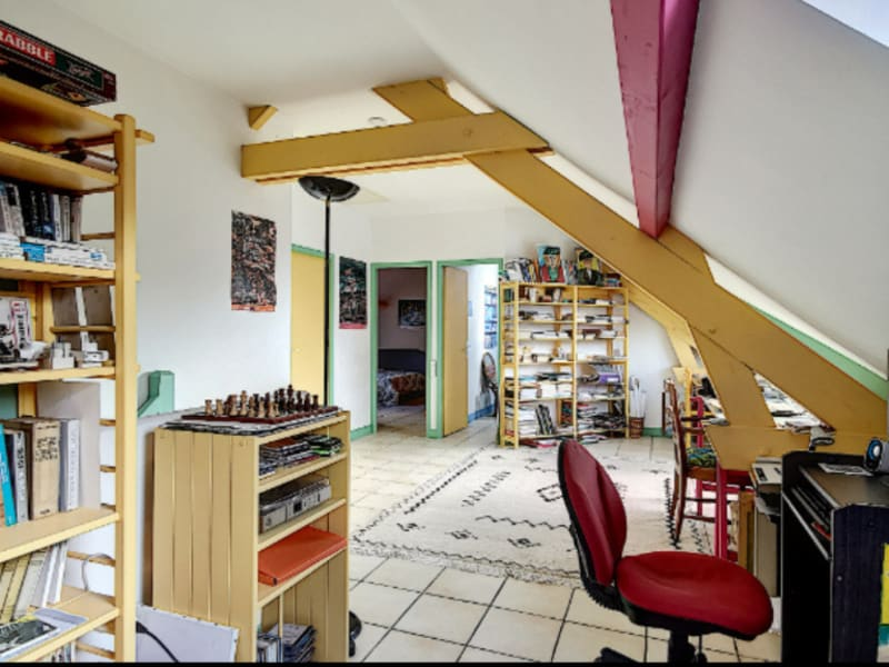 Sale house / villa Pau 415000€ - Picture 4