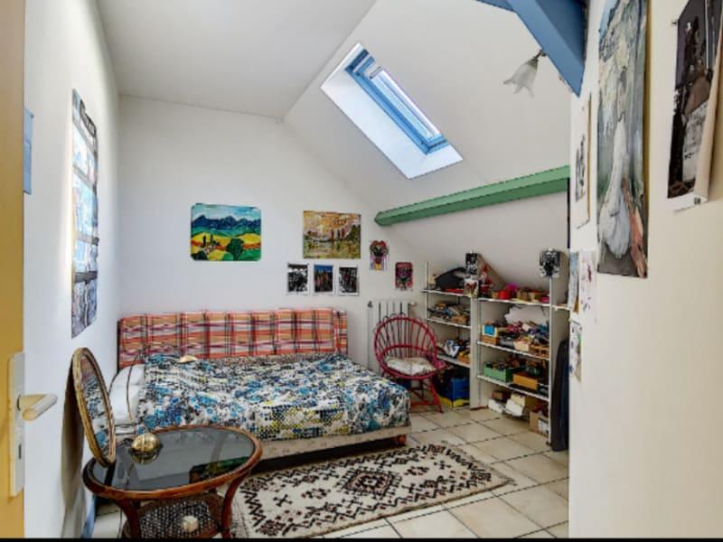 Sale house / villa Pau 415000€ - Picture 9