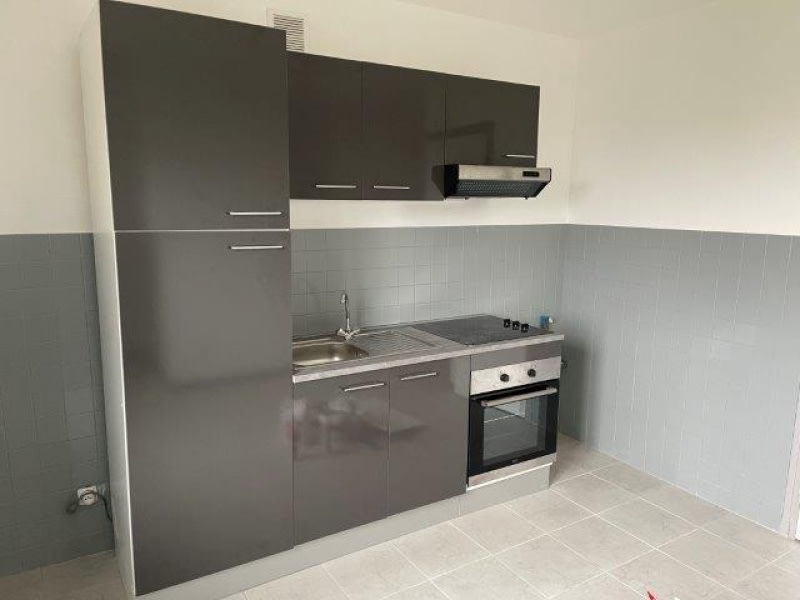 Sale house / villa Aix les bains 430000€ - Picture 4