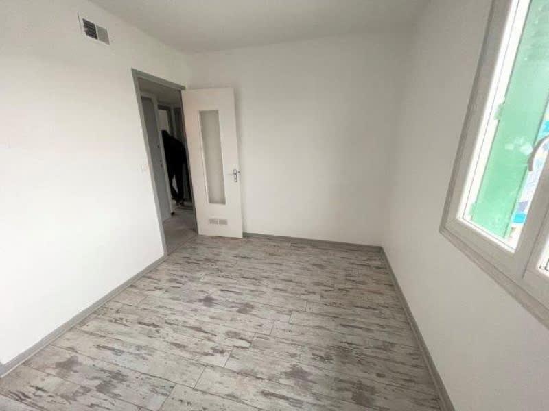 Sale house / villa Aix les bains 430000€ - Picture 5