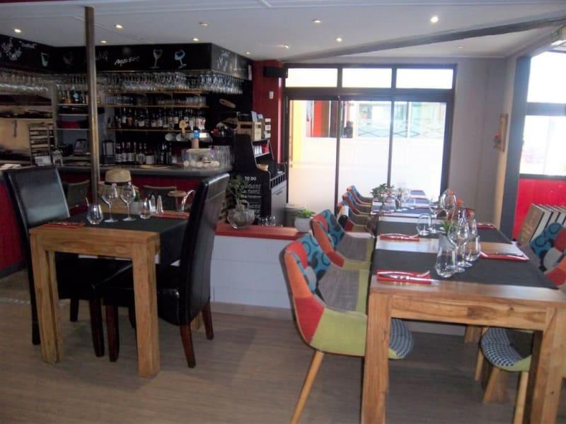Sale empty room/storage Les sables-d'olonne  - Picture 4