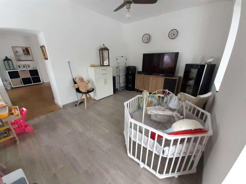 Sale house / villa Savigny en revermont 235000€ - Picture 3