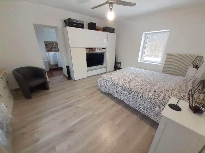 Sale house / villa Savigny en revermont 235000€ - Picture 5