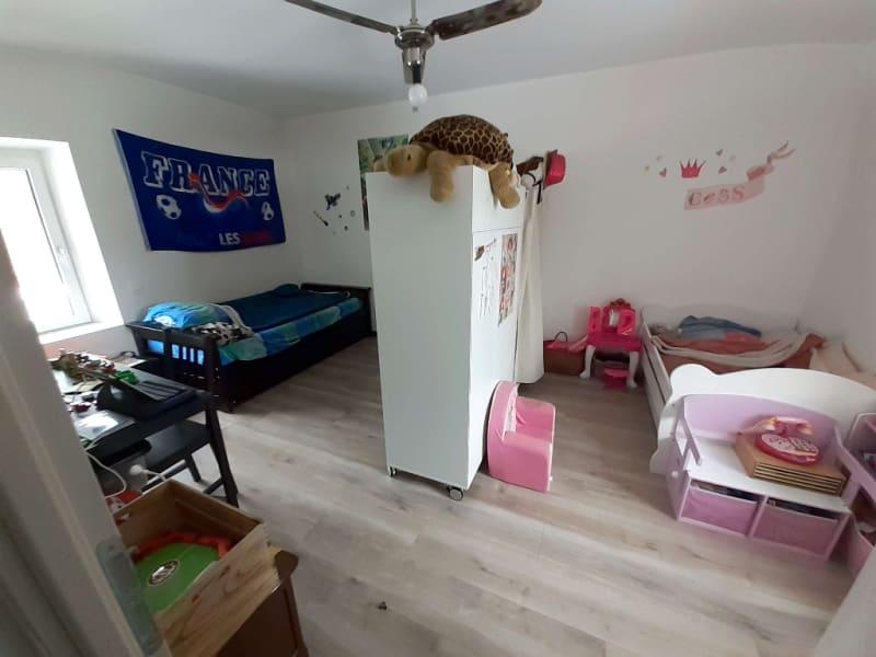 Sale house / villa Savigny en revermont 235000€ - Picture 8