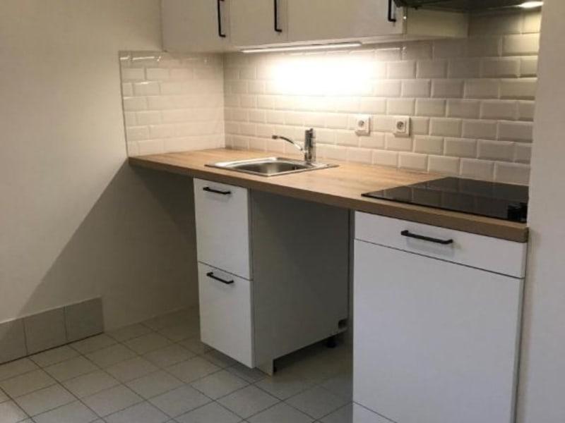 Location appartement Aix en provence 1120€ CC - Photo 4