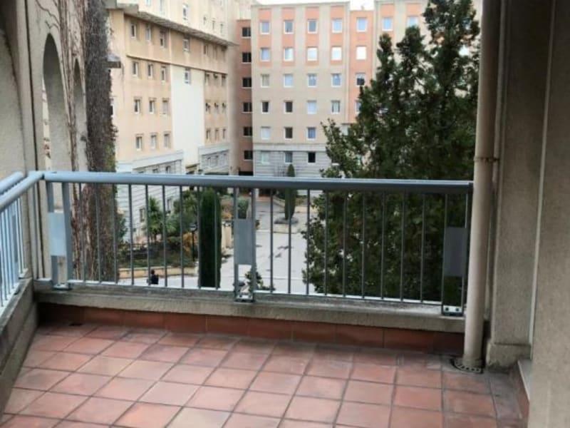 Location appartement Aix en provence 1120€ CC - Photo 6